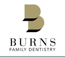 Burns Family Dentistry
